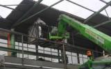 Draghici Construct – iti protejeaza acoperisul