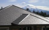Tigla Metalica marca Andare Grup ideala pentru acoperisuri durabile