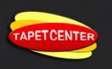Tapet Center – acelasi interior, alte imagini