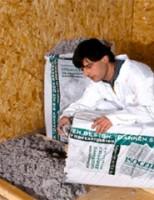 Termoflux – Fonoizolatii cu celuloza, oaza de liniste la tine in casa.