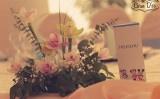 Cele mai frumoase buchete in cele mai frumoase momente!