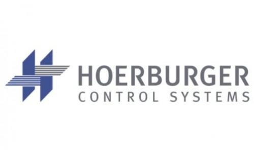 Confort, control si siguranta de la Hoerburger