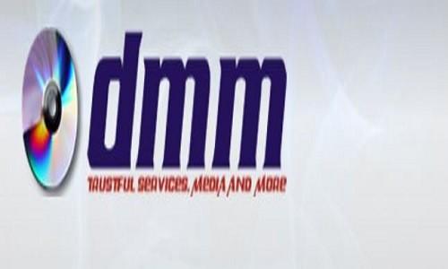 Dmm Multimedia Consulting – garantia executiei de calitate !