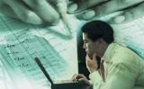 Contacor Expert – Precizie contabila