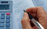 Florin Saftoiu si AMT Servicii asculta si ofera solutii contabile