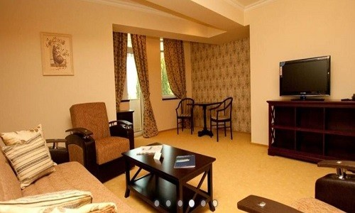 Hotel Lido Timisoara – profesionalism si responsabilitate!