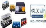 Malco Auto Truck Parts – sisteme de semnalizare performante !