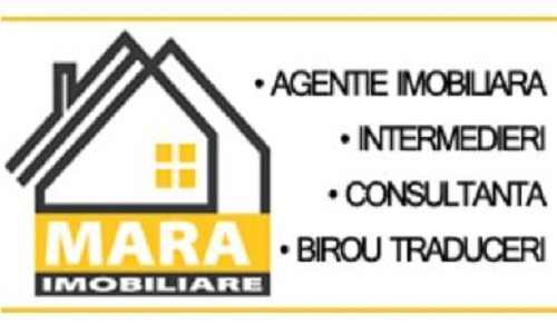 Mara Imobiliare – Rapid, comod, eficient!