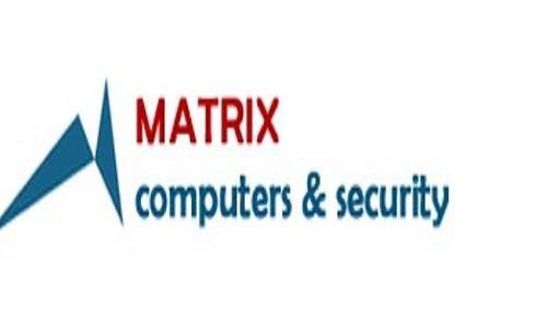 Matrix Computers & Security – performanta sistemelor de securitate