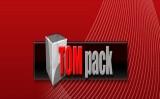 Tompack Craiova – ambalaje 100% garantate, 100% durabile !