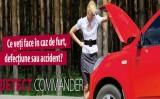 Commander Systems – liderul localizarilor perfecte !