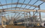 Dumistreli – constructii metalice de calitate