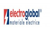 Electroglobal – materiale si echipamente electrice de top!