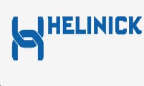 Helinick – Siguranta prin tehnologie!