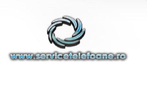 Info Media Service – specialistul nr. 1 al telefonului tau!