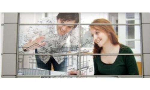 Sepia Print – furnizorul tau de solutii publicitare