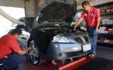 Indeo Auto – din pasiune pentru masina ta