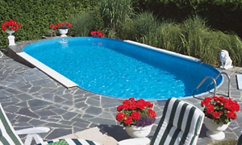 Augustinian – Asii piscinelor