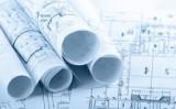 Pro Confort – Proiectari instalatii termice de prima clasa