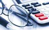 Arexim Audit – Rolul auditului financiar in managementul companiilor!