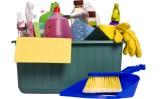 Smart Clean – solutii istete de curatenie
