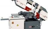 Maschinenbau Timisoara – profesionistii masinilor unelte