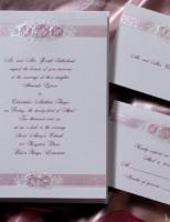 Alegi Graphotek Expres pentru a avea cele mai frumoase invitatii de nunta