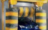 Spalatoria ta auto asigurata de Ksk Clean: Echipamente self service