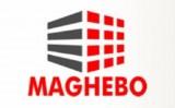Maghebo, specialistul constructiilor rezistente si durabile !