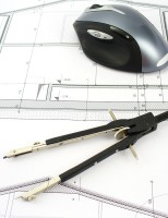 Pro Confort te ajuta sa obtii rapid autorizatia de constructie