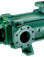 Transport fluide cu electropompe submersibile de la Sonnek