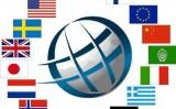 Linzmayer – Aici veti gasi cele mai bune servicii de traducere autorizata