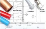 Alsir Profesional, mesterii instalatiilor sanitare