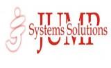 Jump – magazinul online oricand la dispozitia ta!