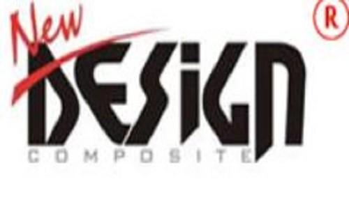 New Design Composite Pitesti – calitate si profesionalism!