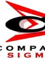 Compact Sigma Bucuresti – cazane performante, dedicate oricarei afaceri!