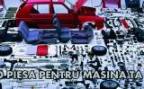 Divers auto parts: Piese utilaje pentru buna functionare a afacerii tale