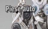 Divers Auto Parts Constanta – piese auto pentru toti!