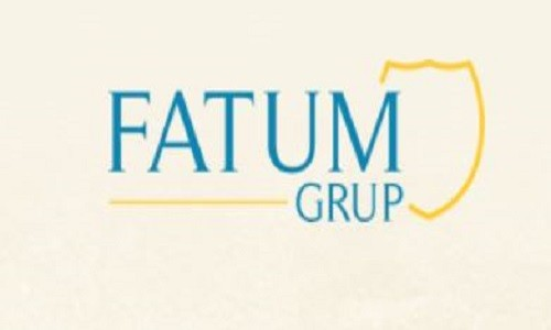 Fatum Grup Timisoara – nr. 1 in sanatatea si securitatea muncii!