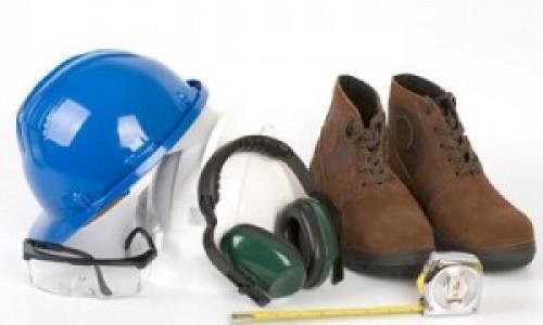 Braniscan Consulting – sanatatea si securitatea in munca au prioritate !