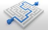 Sisteme de sonorizare si adresare publica furnizate de specialistii Helinick