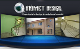 Inomet Design: Porti din inox in Constanta