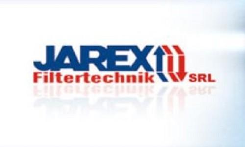 Jarex Filtertechnik Sibiu – calitate si originalitate!