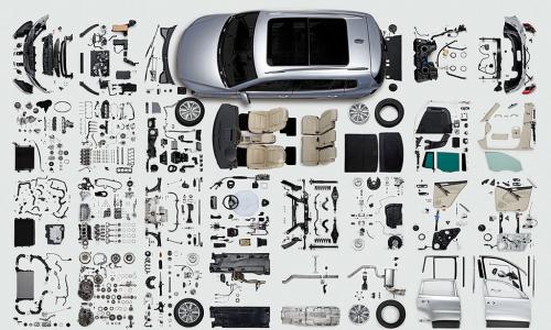 Aveti nevoie de piese de schimb auto? Divers Auto Parts este alegerea corecta !