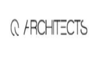 Q Architects Timisoara – arhitectura de top!