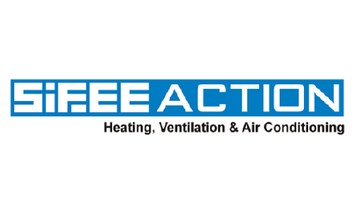 Sifee Action: chillere industriale pentru afacerea ta