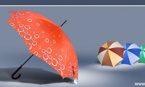 Oblio Astrans – Umbrele de ploaie elegante, rezistente, la preturi competitive