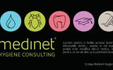 Medinet Hyegine Consulting: produse profesionale pentru curatare parchet