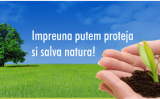 Colectare deseuri reciclabile in Bucuresti prin Cami Comexim