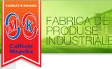 Mopeka Impex: Detergenti industriali pentru igienizarea afacerii dumneavoastra